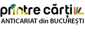 anticariat din Bucuresti